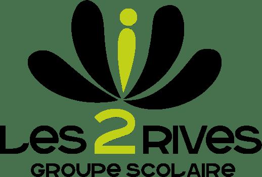 Groupe scolaire Les 2 Rives